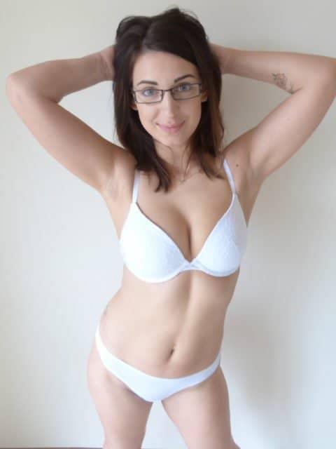 AndreaStar - Sexabenteuer gesucht