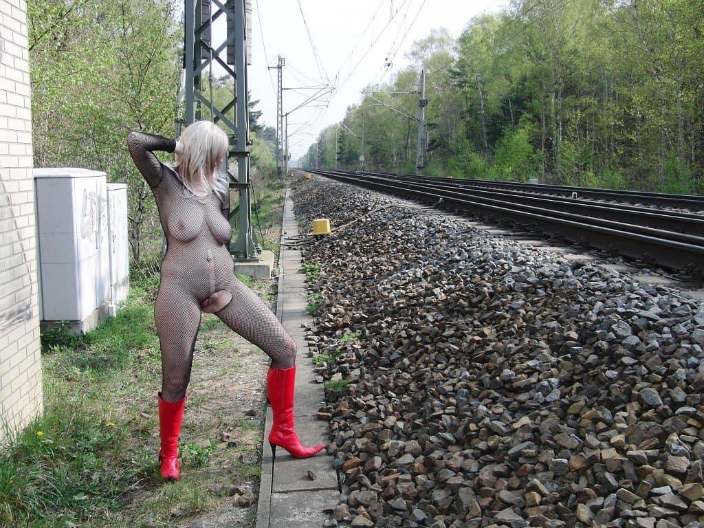 Tolle Bilder von Deutschesgirl