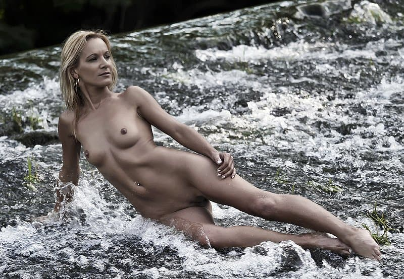 Tolle Bilder von Erotika Live