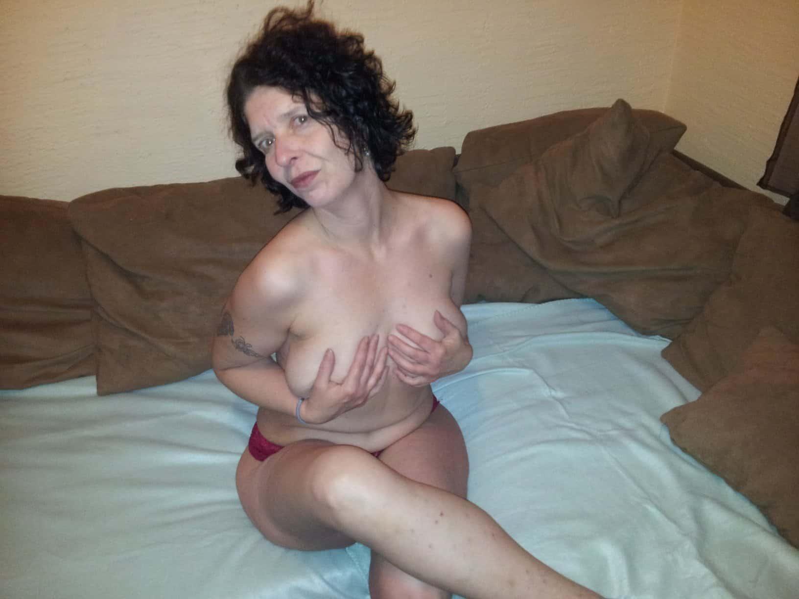 Tolle Bilder von Sexy-Noemi