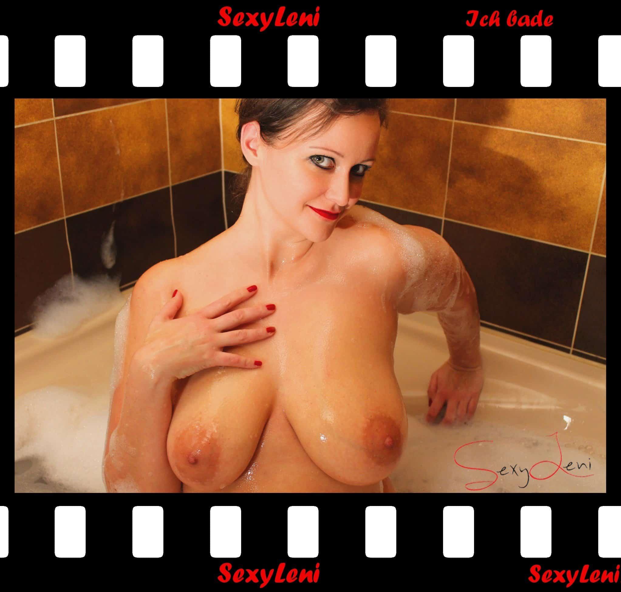 Tolle Bilder von SexyLeni