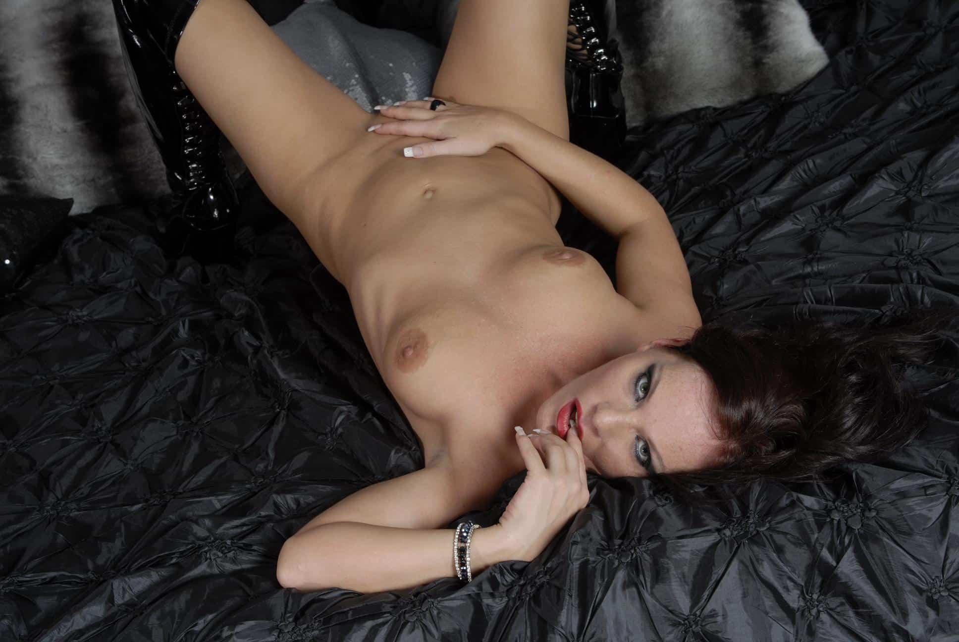 Tolle Bilder von sexyRandi