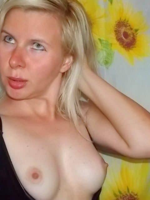 XXXGiulianaXXX - Ich steh auf viel Sex